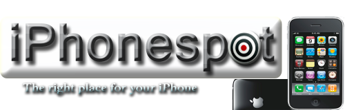 iPhonespot