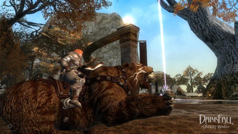 (PC) Darkfall Unholy Wars Info Uw_bar10