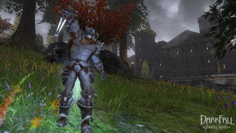 (PC) Darkfall Unholy Wars Info Uw_bat10