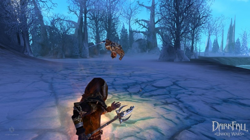 (PC) Darkfall Unholy Wars Info Uw_ele10