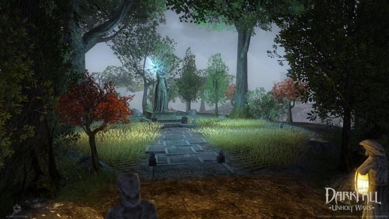 (PC) Darkfall Unholy Wars Info Uw_hea10
