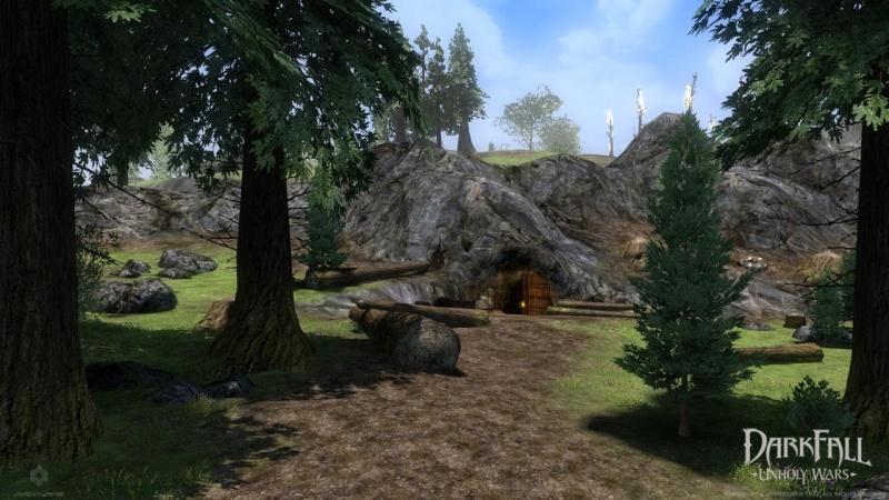 (PC) Darkfall Unholy Wars Info Uw_ida10