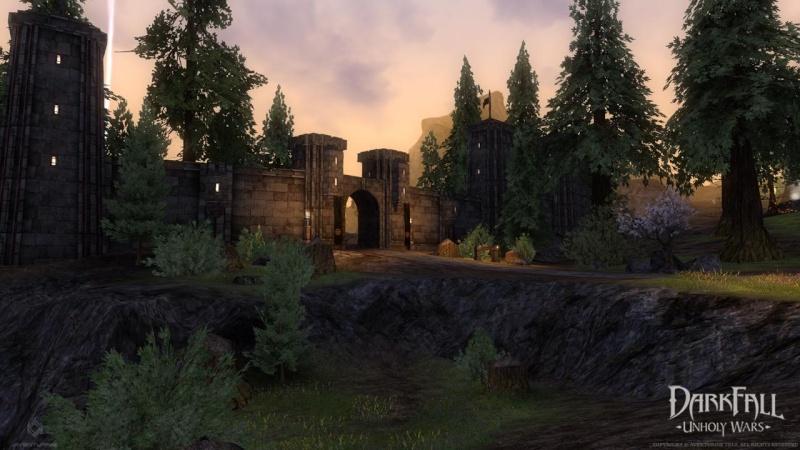 (PC) Darkfall Unholy Wars Info Uw_ida11