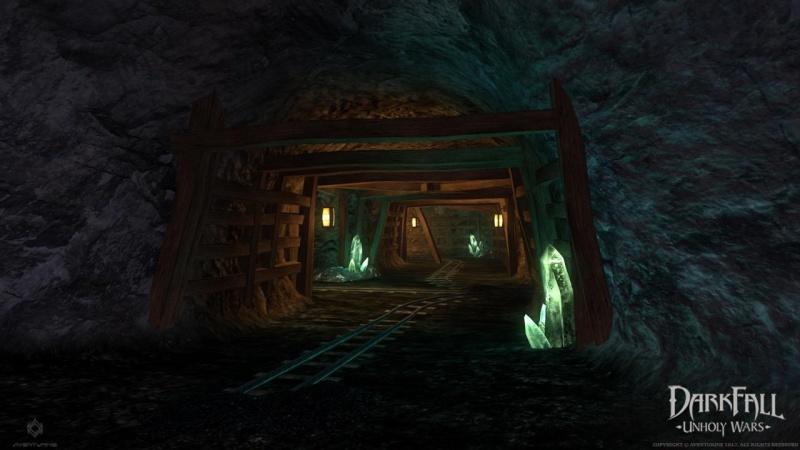 (PC) Darkfall Unholy Wars Info Uw_min10