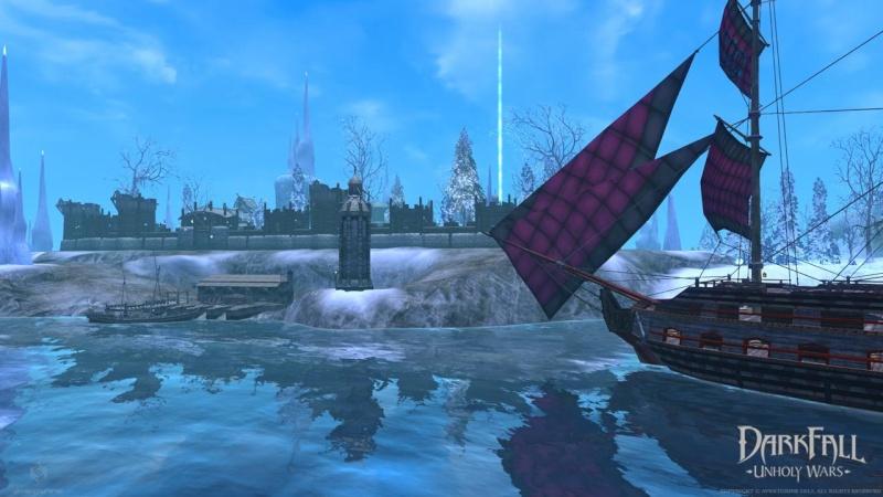 (PC) Darkfall Unholy Wars Info Uw_nif10
