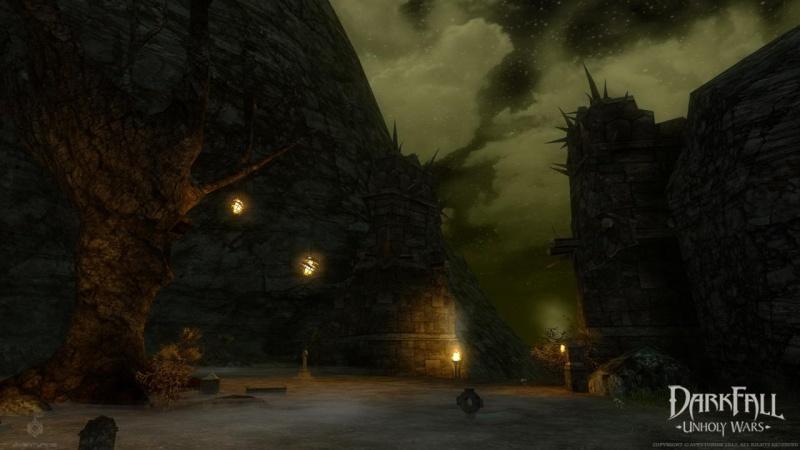 (PC) Darkfall Unholy Wars Info Uw_okr10
