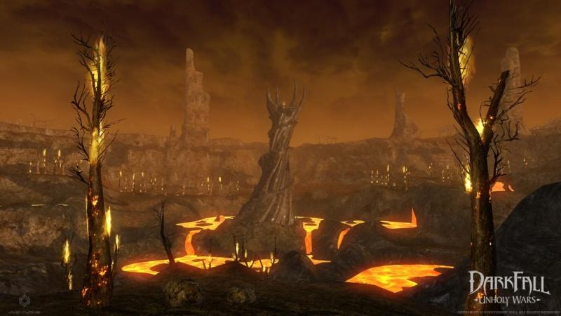 (PC) Darkfall Unholy Wars Info Uw_red10
