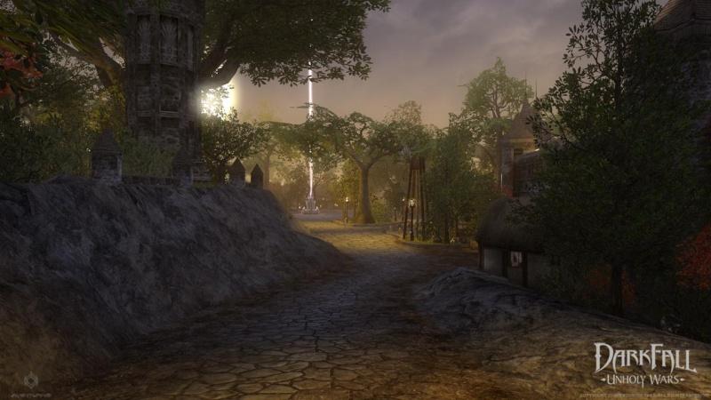 (PC) Darkfall Unholy Wars Info Uw_san10