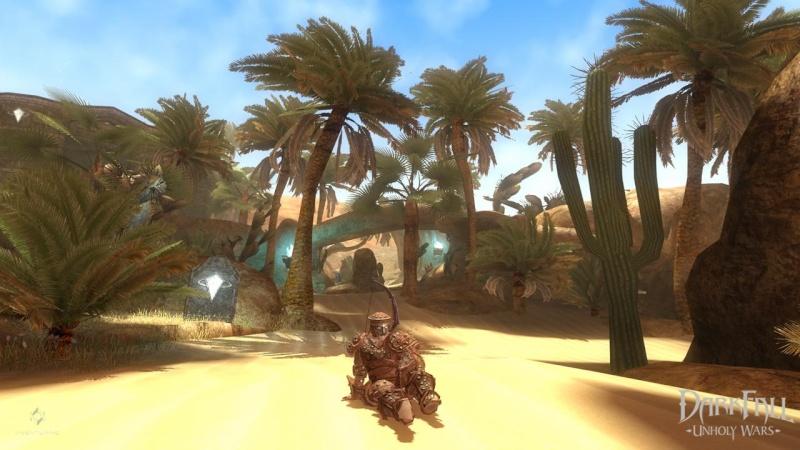 (PC) Darkfall Unholy Wars Info Uw_ski10