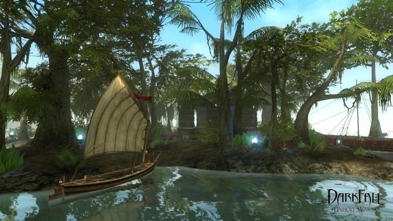 (PC) Darkfall Unholy Wars Info Uw_yss10