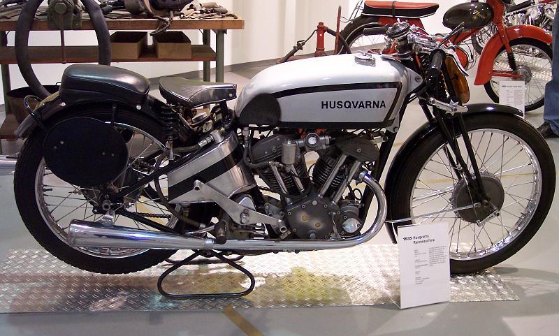 1935 Husqvarna 22361110