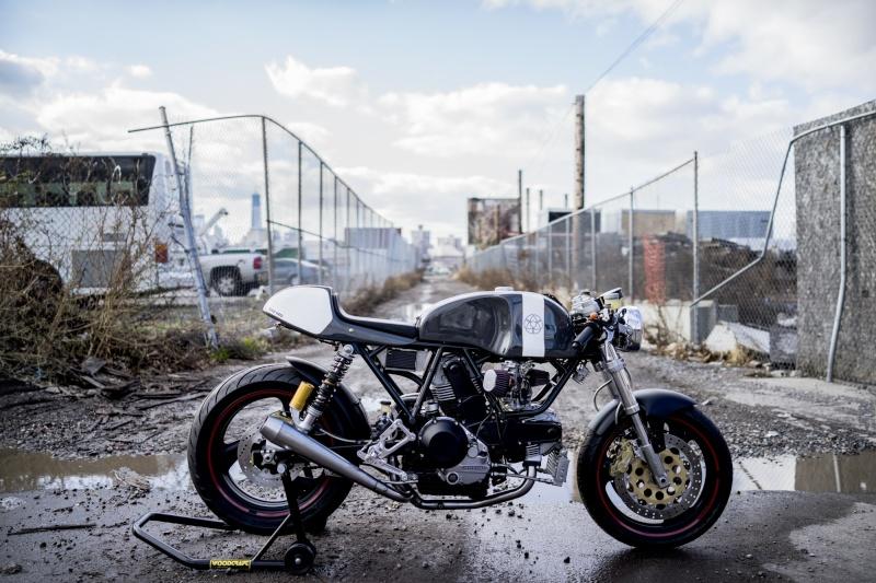 Ducati Twins à Couples Coniques : C'est ICI - Page 4 Firsts10
