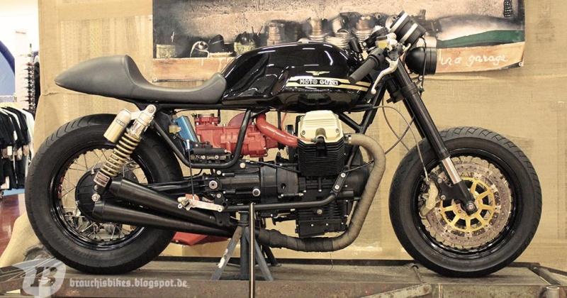 Guzzi... juste l'essentiel des Café Racer 2, la suite... Img_1410