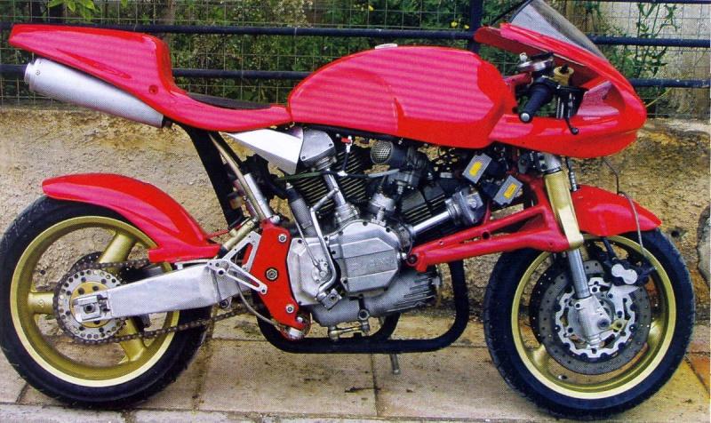 Ducati Twins à Couples Coniques : C'est ICI - Page 4 Lefas_10