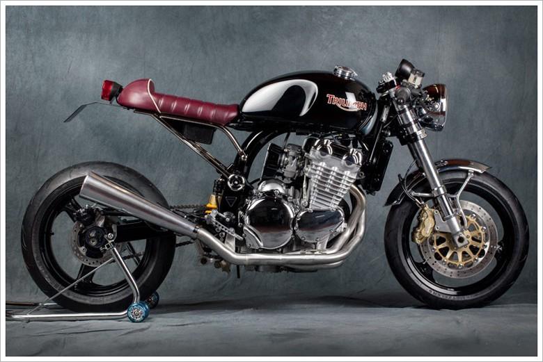 Triumph TT Mrmart10