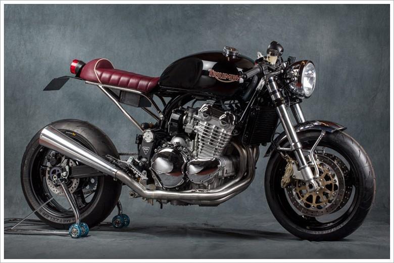 Triumph TT Mrmart11