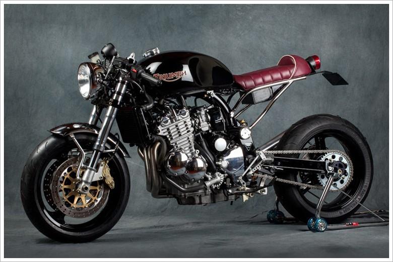 Triumph TT Mrmart13