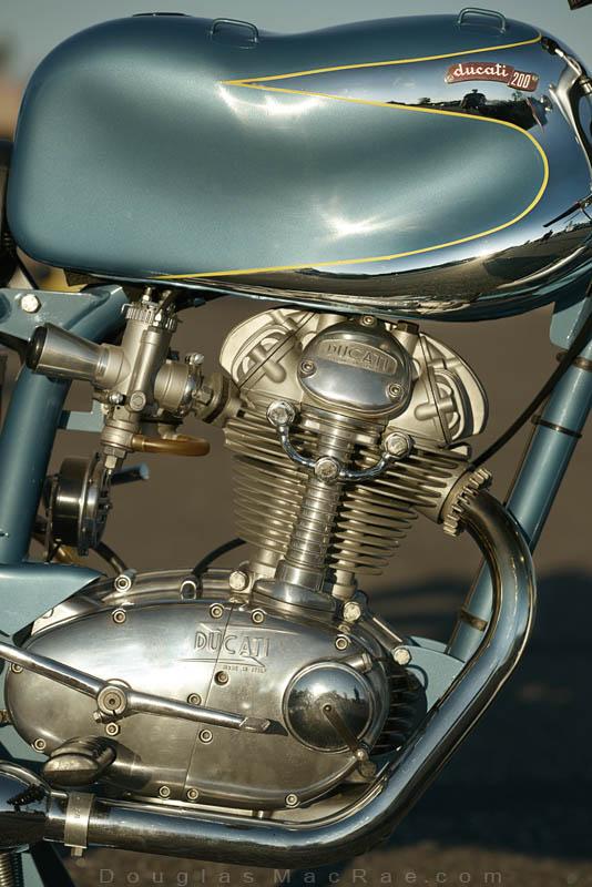 Ici on balance les Monos Ducati - Page 5 Tumbl288