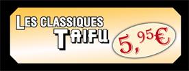 Les Classiques de Taifu : des mangas Yaoi à petit prix ! Classi10