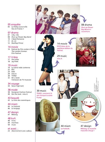 [Magazine] Japan LifeStyle Jalshs10