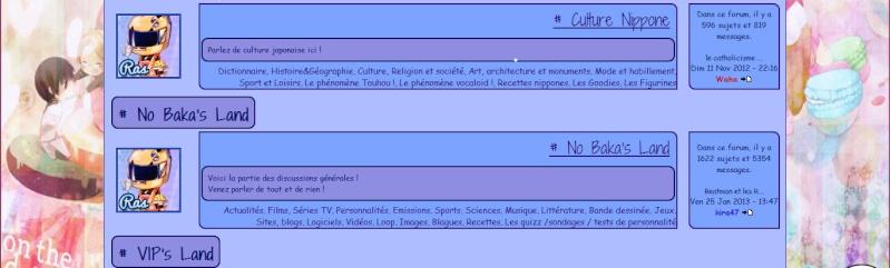 Récapitulatif des différents thèmes du forum ! Screen14