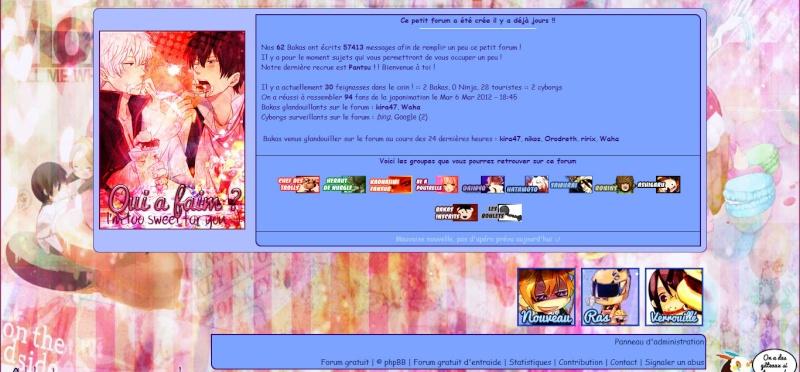 Récapitulatif des différents thèmes du forum ! Screen16