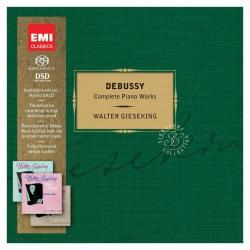 Edizioni di classica su supporti vari (SACD, CD, Vinile, liquida ecc.) - Pagina 38 Debuss10