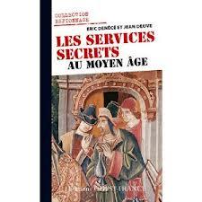 Les services secrets Servic10