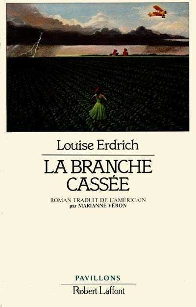 Louise Erdrich - Page 3 97822210
