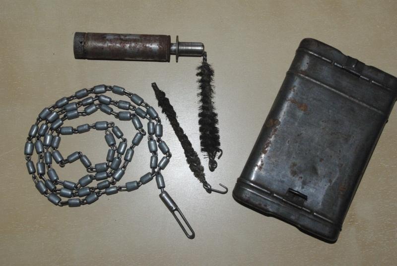 Kit de nettoyage WW2 pour K98  Imgp5713