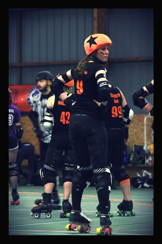 Roller Derby 111b11