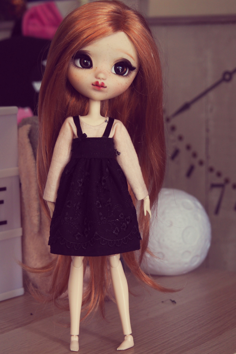 [VENTE] Outfits Appi, Poulpy, Pullip + chaussures MNF P1154412