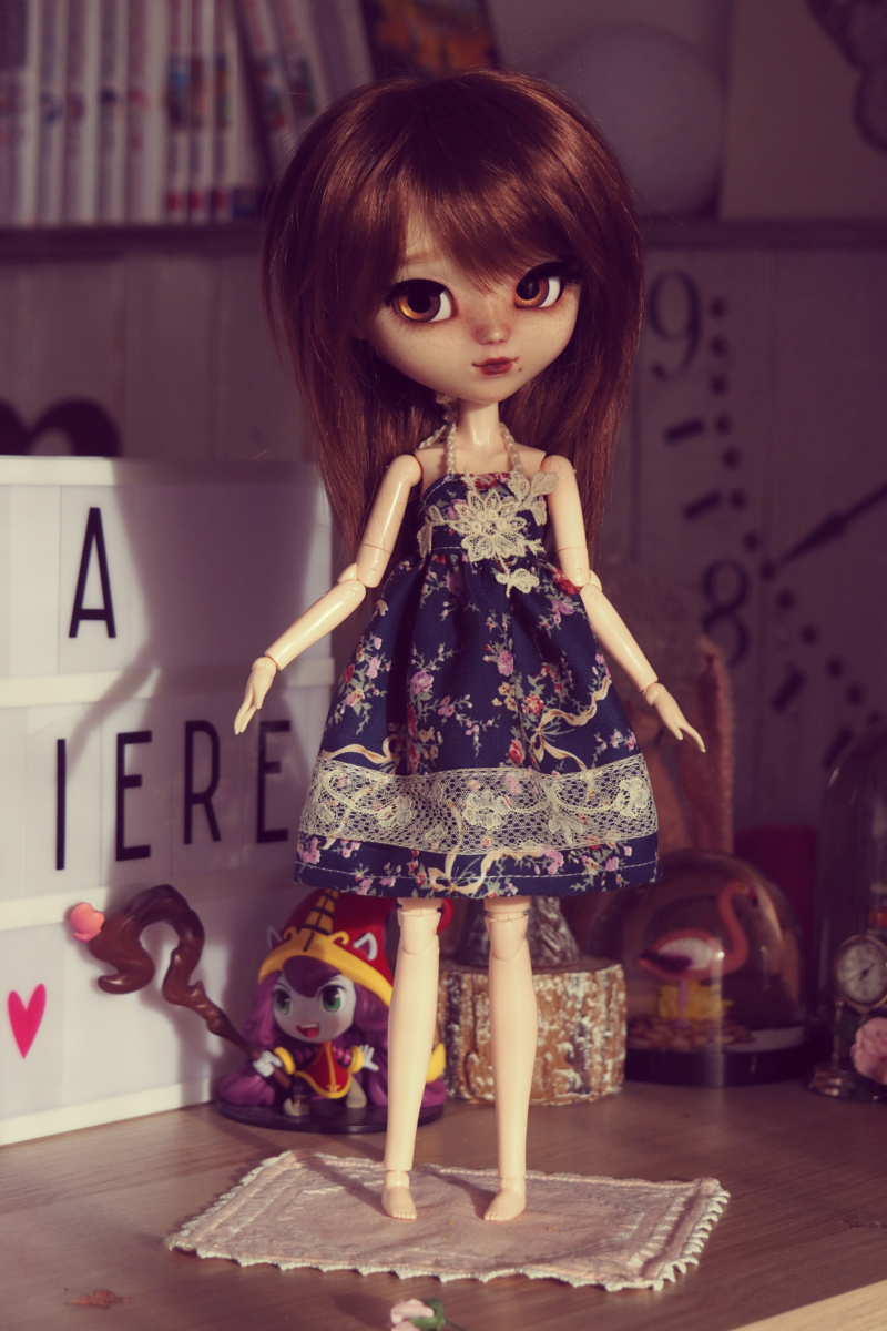 [VENTE] Outfits Appi, Poulpy, Pullip + chaussures MNF P4275911