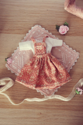 [VENTE] Outfits Appi, Poulpy, Pullip + chaussures MNF P6046410
