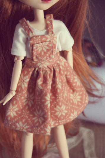 [VENTE] Outfits Appi, Poulpy, Pullip + chaussures MNF P6046411