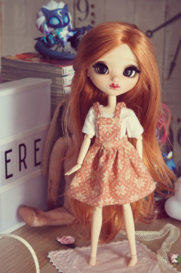 [VENTE] Outfits Appi, Poulpy, Pullip + chaussures MNF P6046412