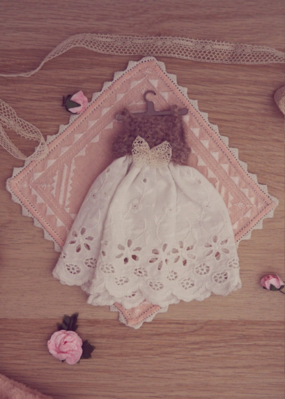 [VENTE] Outfits Appi, Poulpy, Pullip + chaussures MNF P6046510