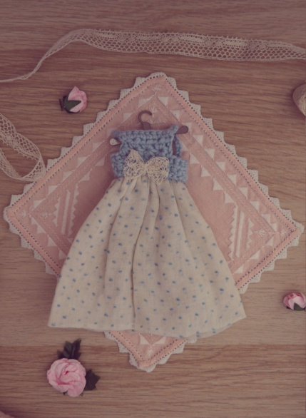 [VENTE] Outfits Appi, Poulpy, Pullip + chaussures MNF P6046512
