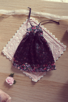 [VENTE] Outfits Appi, Poulpy, Pullip + chaussures MNF P6046514