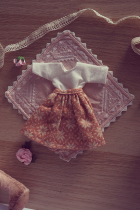 [VENTE] Outfits Appi, Poulpy, Pullip + chaussures MNF P6046524