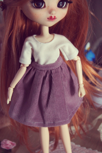 [VENTE] Outfits Appi, Poulpy, Pullip + chaussures MNF P6046528