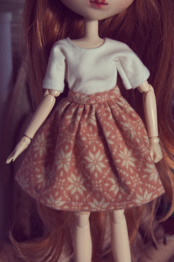 [VENTE] Outfits Appi, Poulpy, Pullip + chaussures MNF P6046529