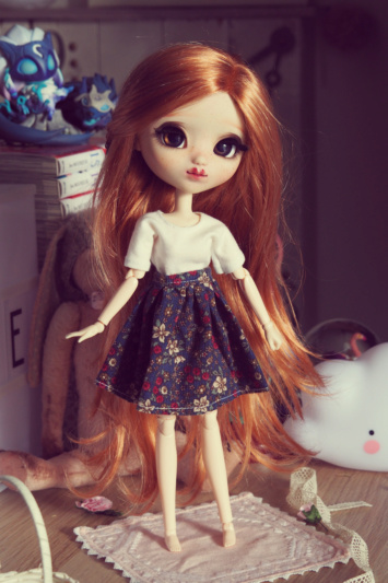 [VENTE] Outfits Appi, Poulpy, Pullip + chaussures MNF P6046531