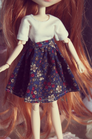[VENTE] Outfits Appi, Poulpy, Pullip + chaussures MNF P6046532