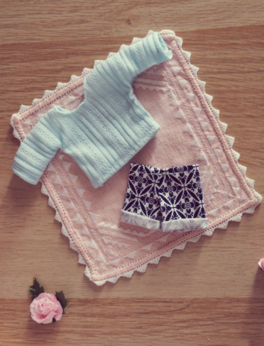[VENTE] Outfits Appi, Poulpy, Pullip + chaussures MNF P6126510