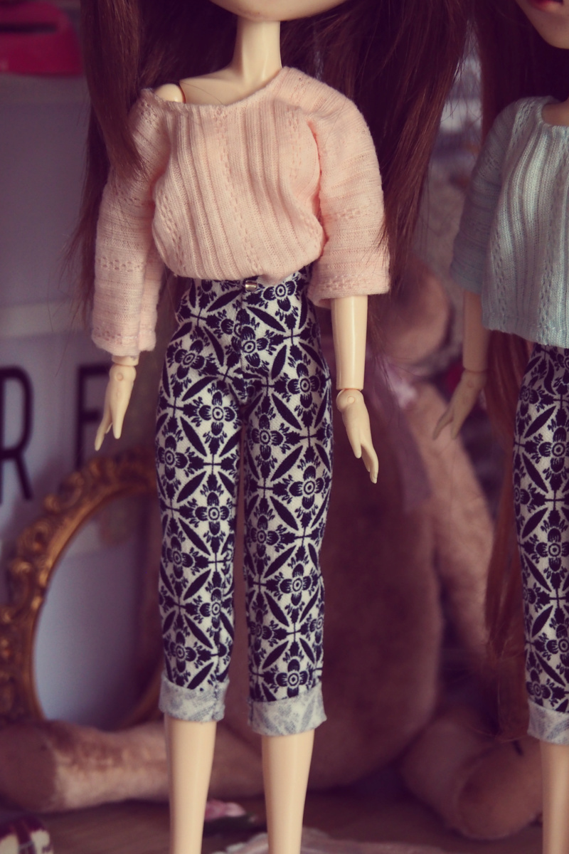 [VENTE] Outfits Appi, Poulpy, Pullip + chaussures MNF P6126513