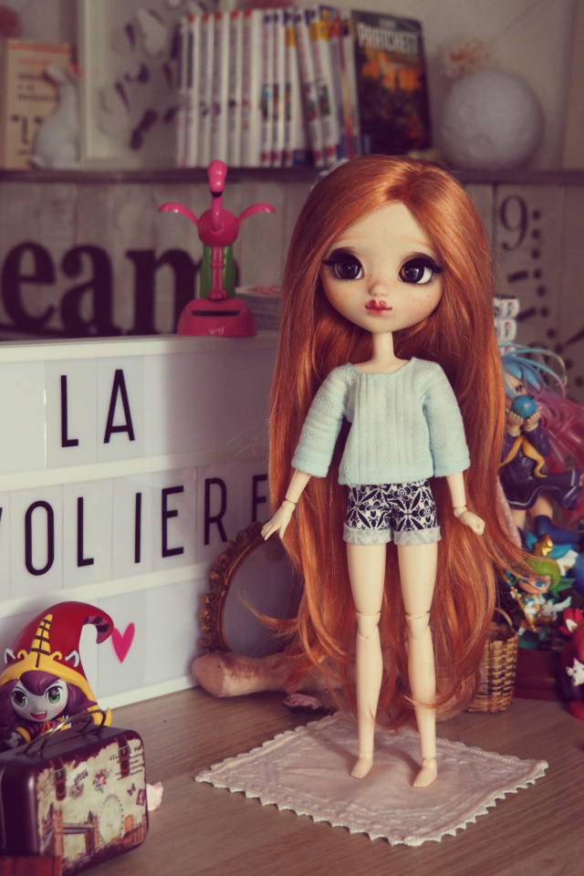 [VENTE] Outfits Appi, Poulpy, Pullip + chaussures MNF P6126517