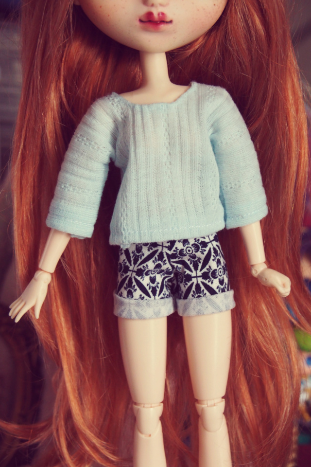 [VENTE] Outfits Appi, Poulpy, Pullip + chaussures MNF P6126518