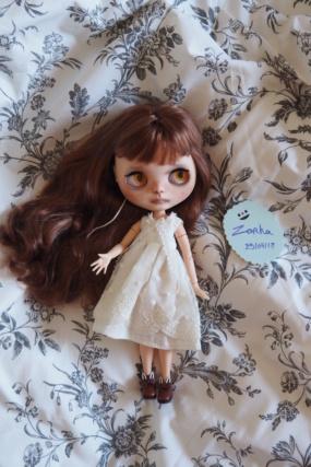 [VENTE] Blythe by Polkadollfabric P7297029