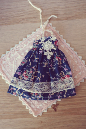 [VENTE] Outfits Appi, Poulpy, Pullip + chaussures MNF P8157210